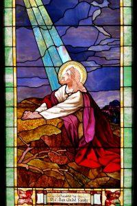 gethsemane-window