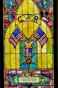 grand-army-of-the-republic-civil-war-veterans-window