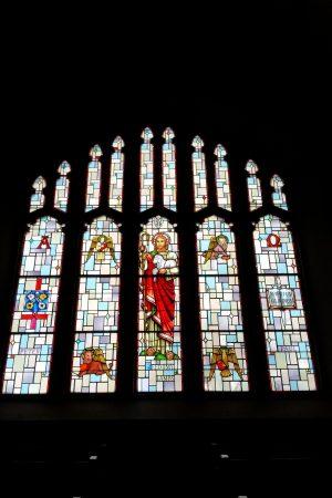 great-west-window