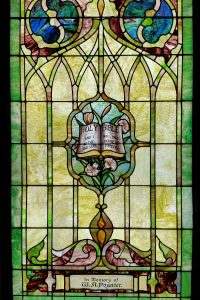 holy-bible-gov.-poynter-window