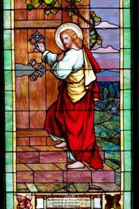 jesus-knocking-window