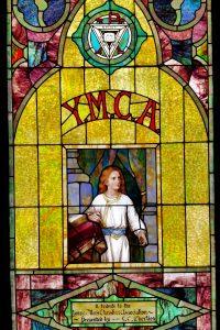ymca-window